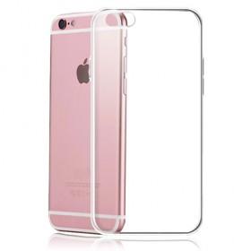 苹果7手机壳6s/6splus透明软壳7p保护套