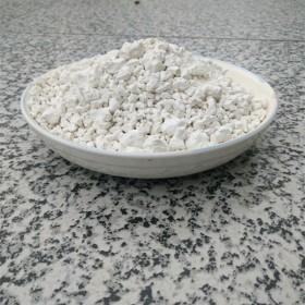 手工纯红薯粉淀粉勾芡地瓜粉自制番薯粉红苕山芋淀粉