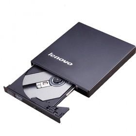 外置DVD 笔记本台式机d通用移动USB光驱非刻录