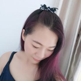 蝴蝶结的发夹边夹韩国发卡头饰夹子刘海成人鸭嘴夹百搭
