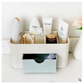 浴室置物架化妆盒