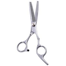 理发剪刀 儿童成人家用打薄刘海平剪牙剪美发剪刀