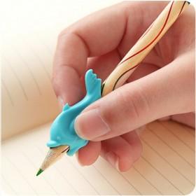 20个装 儿童握笔器小学生矫正握笔写字姿势