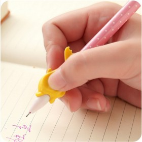 20个装 握笔器矫正器包邮 幼儿童小学生写