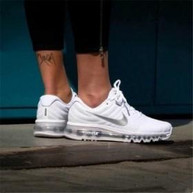 耐克/nike全掌气垫鞋男鞋女鞋跑步鞋休闲鞋运动鞋