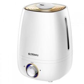 空气加湿器家用静音卧室喷雾