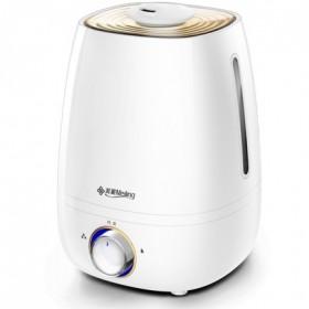 大品牌空气加湿器家用静音卧室喷雾