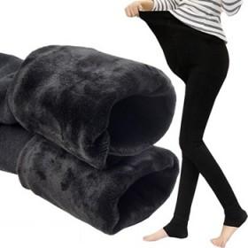 加肥大码孕妇踩脚打底裤秋冬季加绒加厚孕妇裤子托腹裤
