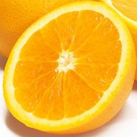 湖南麻阳冰糖橙4斤装新鲜水果橙子柑橘子当季孕妇水果