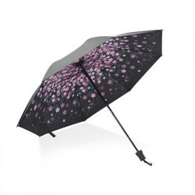 遮阳伞太阳伞雨伞折叠伞防风伞户外伞广告商务伞防晒伞