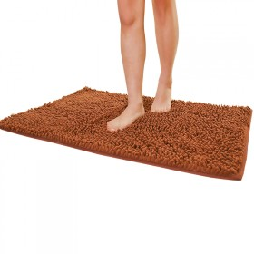 地垫门垫门口地毯脚垫防滑垫吸水垫浴室垫卫生间垫车垫