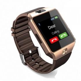 智能手表手机电话可插卡 学生定位男女蓝牙安卓手环运