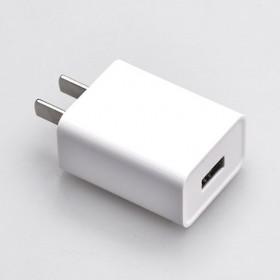 2A充电器头小米华为魅族OPPOVIVO苹果通用
