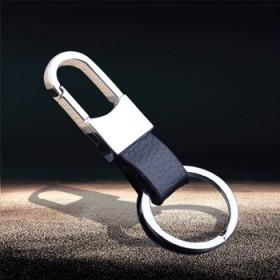 车用钥匙扣 高质感金属