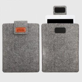 2018新款ipad保护套苹果平板外壳保护外套平板