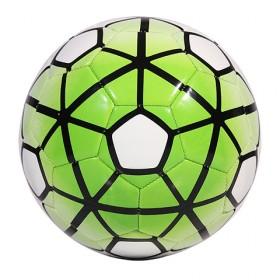 中小学生校园指定足球