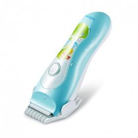 婴儿理发器超静音防水剃头儿童电推剪充电新生宝宝家用