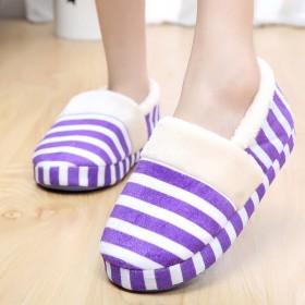 产妇月子鞋 孕妇鞋