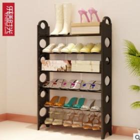 8层鞋架鞋柜置物架储物架