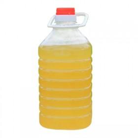 5斤正宗自酿糯米酒 甜米酒甜酒酿月子米酒月子水