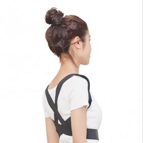 背背佳驼背矫正带背部矫正器