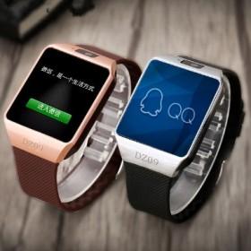 智能手表成人可插卡智能手机插卡通话智能提醒蓝牙时尚