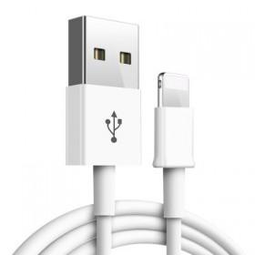2条极速充电苹果数据线原裝iphone6/7p