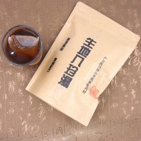 生地八珍汤袋泡茶含四物汤上火体质气血虚脾胃月经失调