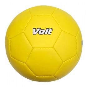 儿童足球 5号 训练足球 少儿足球小学生专用