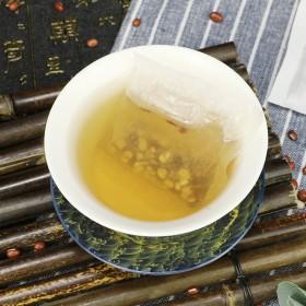 30袋 红豆薏米茶湿气重薏米芡实茶祛湿茶赤小豆去湿