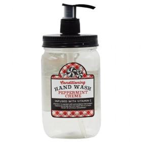 洗手液家庭装500ml