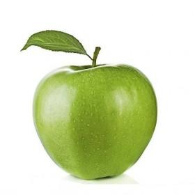 青苹果5斤装11-16个左右