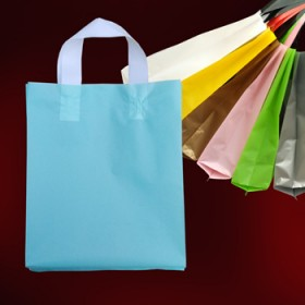 塑料袋批发手提袋礼品袋服装袋购物袋胶袋
