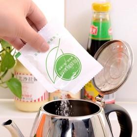 40袋 柠檬酸除垢剂电水壶水垢
