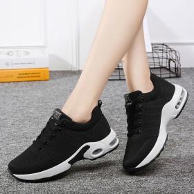 大童鞋中小学生运动鞋男女款