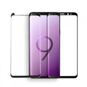 三星曲面手机全系列钢化膜S8/S9