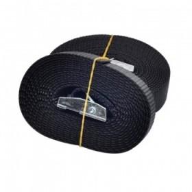 汽车捆绑带拉紧器捆绑器