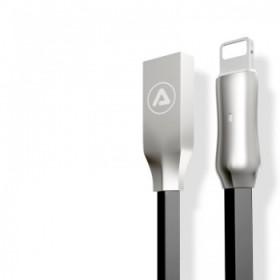 1.8米 iphone6数据线苹果6s充电线器sp