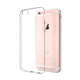 苹果全系列透明手机壳