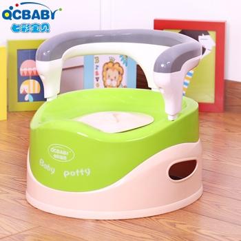 加大号抽屉式儿童马桶男女宝宝坐便器婴儿便