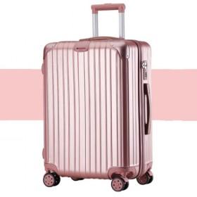 防撞包角挂钩拉杆箱行李箱学生密码箱旅行箱