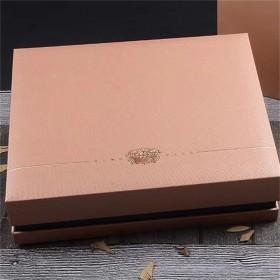【观音王】铁观音好茶新茶有生产日期礼盒装