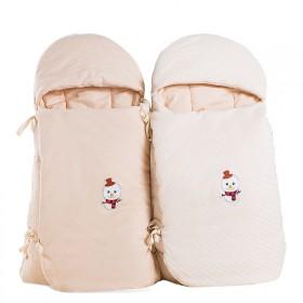 新生儿包被纯棉初生婴儿抱被春秋冬加厚抱毯宝宝用品