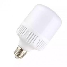 led灯泡家用5W12W40W60W室内超亮暖黄白