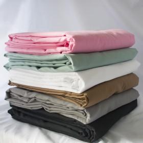 新家具家居遮尘盖布遮盖布遮灰布防尘布大盖布遮盖家用