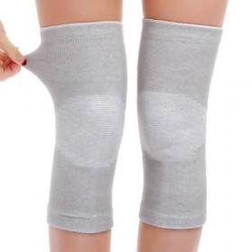 秋冬四季护膝男女士老寒腿关节透气保暖护膝