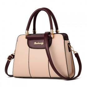 新款女包包单肩包斜挎包手提包