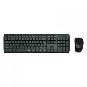 【鼠键套装】无线键盘无线鼠标套装静音轻薄