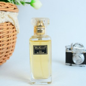 费洛蒙情趣香水系列持久淡香自然花果香