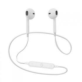 蓝牙耳机无线运动跑步挂耳式头戴双耳入耳塞